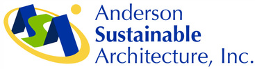 Anderson Sustainable Architecture